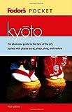Kyoto, Fodor's, 067690873X