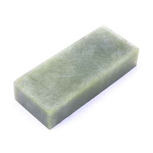 Atoplee Grit 10000# Knife Razor Sharpener Fine Stone Oil Stone Whetstone Oilstone Polishing Mirror - Polishing Oil