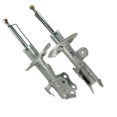 SENSEN 7130-FS Front Pair of Struts for 10-15 Toyota ()