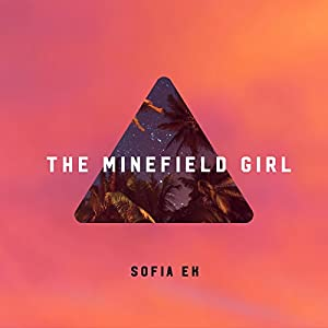 FREE The Minefield Girl Audiob...