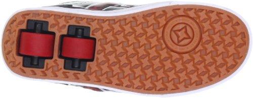 Heelys BOLT 7800 - Zapatillas para niños Gris