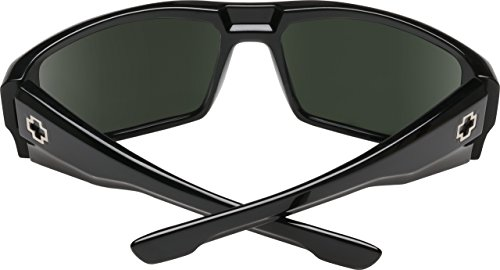 Spy de green happy sol polar Dirk gafas gray aZWqrgwa5