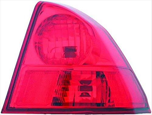 Pro Braking PBK9361-WHT-BLA Front//Rear Braided Brake Line White Hose /& Stainless Black Banjos