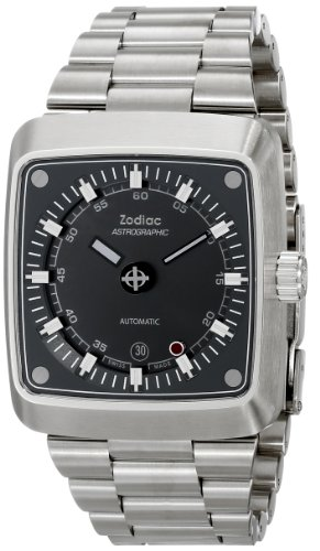 zodiac-heritage-mens-zo6602-astrographic-stainless-steel-watch