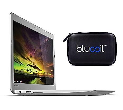 Toshiba cb35-b3340 13,3 pulgadas Chromebook 2 Full-HD pantalla: Amazon.es: Informática