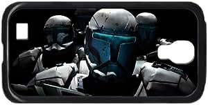 Star Wars_v74 Samsung Galaxy S4 3102mss by runtopwell