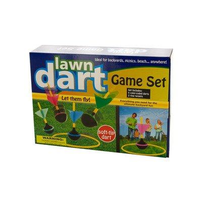 target board games buy 2 - 1