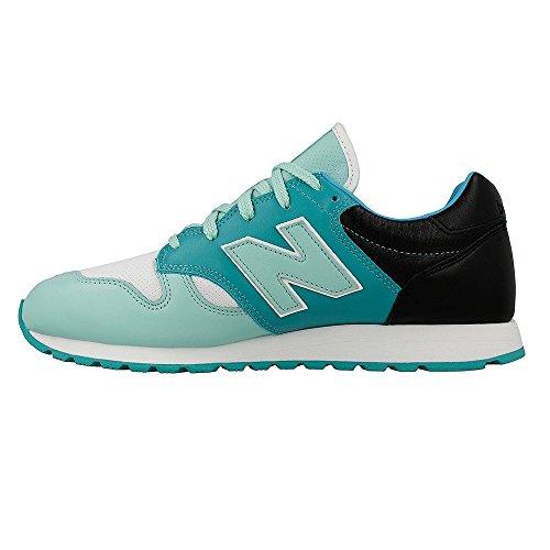 Balance New Hnf New Balance Blue U520 npnBz1