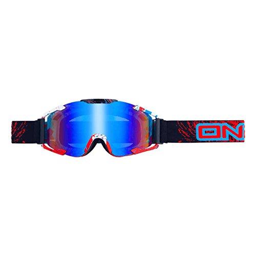 B2 Gafas Pareces Negro Gafas Spray B2 Negro Spray Pareces Pareces Pareces Negro Spray B2 Gafas Gafas ARqwEtx0w