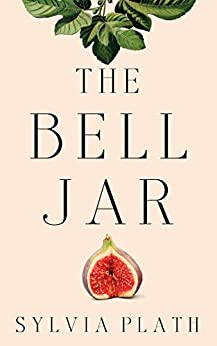 plath s the bell jar vs bronte s Sylvia plath had depression and a brain – she's still allowed to smile  sally wainwright's series about the bronte  central to plath's novel the bell jar is .