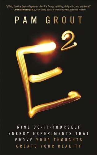 E-Squared: Nine Do-It-Yourself Energy Experiments That Prove Your ...