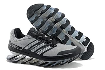 innovative design ab958 daa92 Adidas Springblade Running Shoes men's, Sale (USA 11) (UK ...
