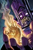 Stormbreaker: The Saga Of Beta Ray Bill #4