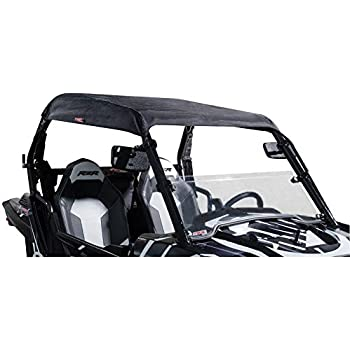Tusk UTV Rear Window Polaris RANGER RZR 900 TRAIL EPS 2015-2019 Fits