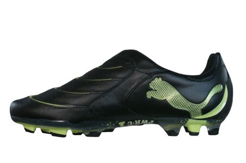 Puma PowerCat 1.10 FG 10189804, Football Homme