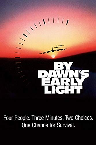 By Dawn's Early Light (DVD) ()