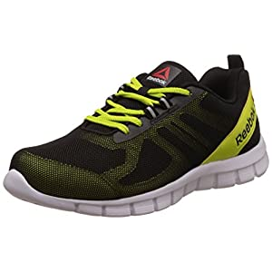 Reebok Men's Super Lite Running Shoes