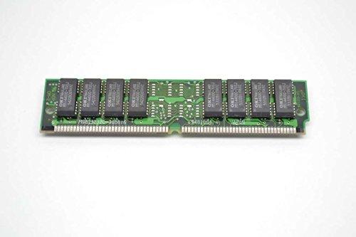 OKI MSC23232C-70DS16 2MX32 72 PIN DRAM MEMORY MODULE (Dram 100 Pin Memory Module)