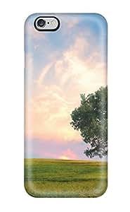 Rugged Skin Iphone LdOKip9xBtG Iphone 5/5S - Eco-friendly Packaging