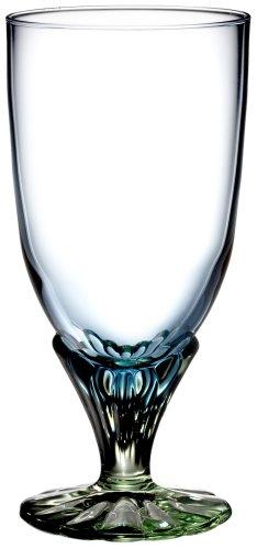 Bormioli Rocco Bahia Bi Color Cooler product image