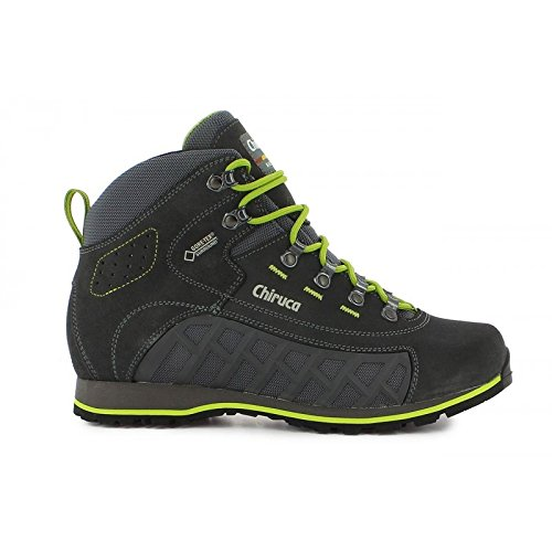Chiruca  'Hurricane GTX Surround ' mixte Noir