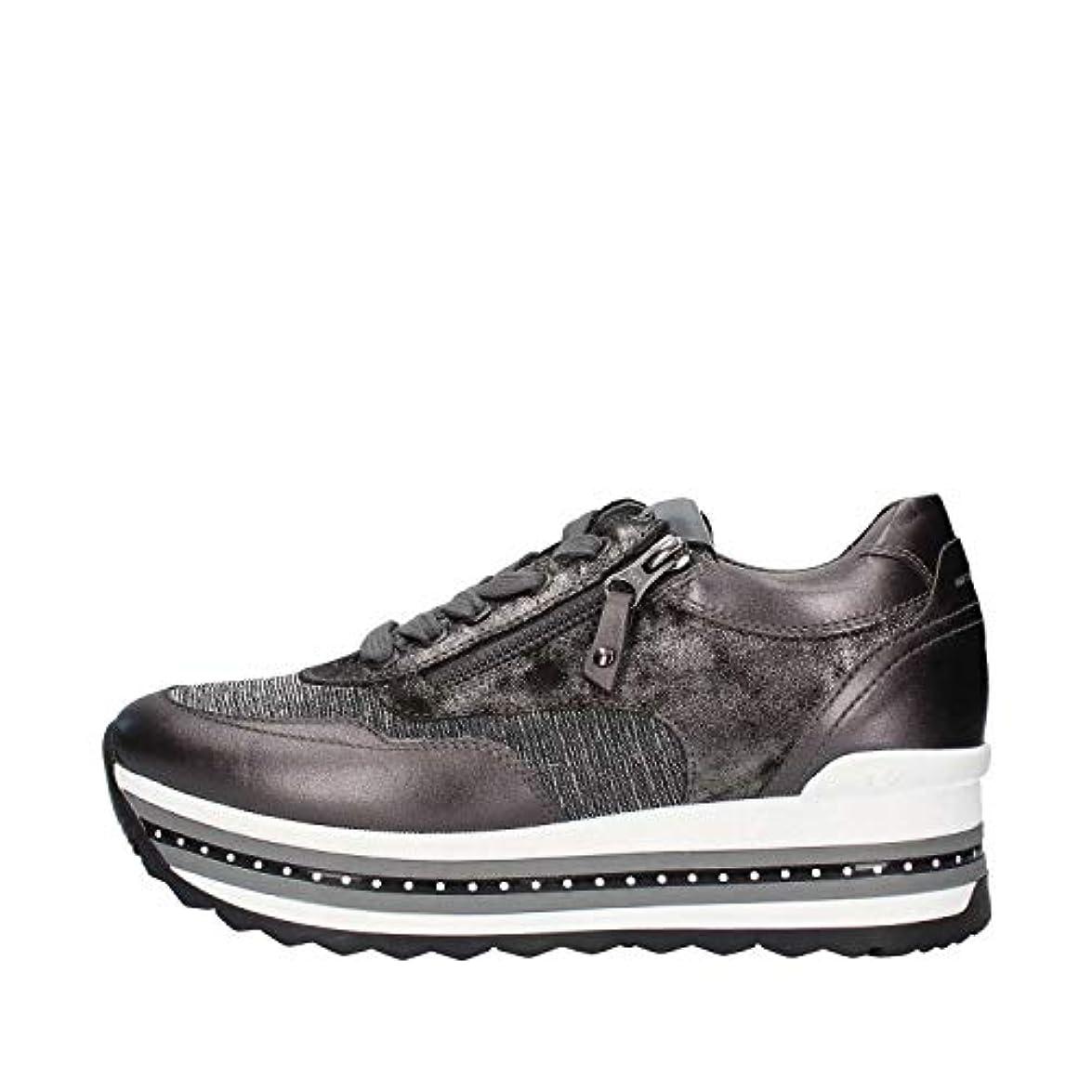 Nero Giardini A806600d Sneakers Donna