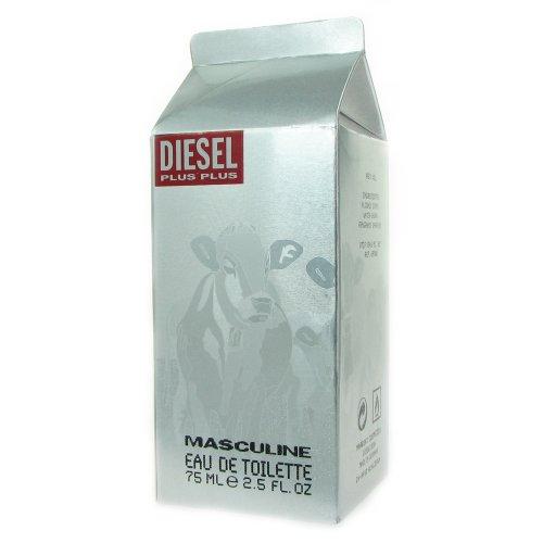 Diesel Plus Plus Par Diesel pour