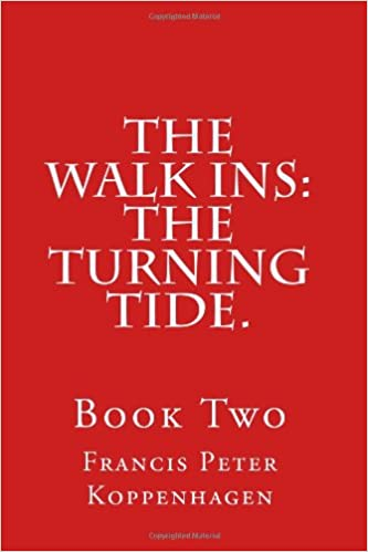 Httpofferreadqresourcefind Ebook The Walk Ins The Turning Tide
