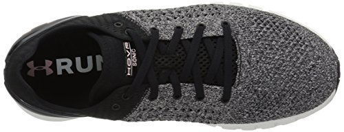 Sonic Ivory Armour SS18 Pink Black NC Running Under Shoes HOVR Women's Flushed qOWdEEwCzS