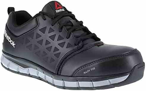 fd313dc673f Shopping ToughKicks or SHOEBACCA - 5.5 - Shoes - Uniforms, Work ...