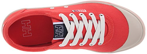 LO White Helly Navy Salt Sorbet Off Fashion 2 Hansen Women's Sneaker fwUn4aO