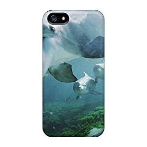 Protective StarFisher JtKdg532pXmxB Phone Case Cover For Iphone 5/5s
