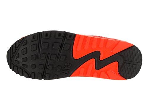 Wmns Blanco Essential Pure Crmsn Rd Gym Scarpe Air Nike Platinum Donna 90 ttl Sportive Max RqwdI84