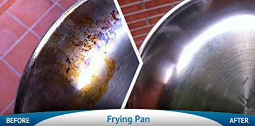 Ultra One Starter Kit - frying pan