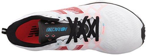 New New wit damesloopschoenen 1500v5 Balance 1500v5 damesloopschoenen Balance prxn71a6p