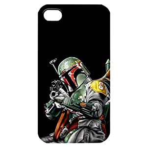 Lmf DIY phone caseSUUER Rubber Silicone Custom Darth Vader Star Wars Personalized Custom Rubber Tpu CASE for iphone 5/5s5 5s Durable Case CoverLmf DIY phone case