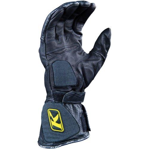 Klim Induction MotoX Motorcycle Gloves
