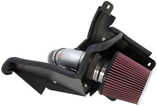 kn-performance-cold-air-intake-kit-69-3517ts-with-lifetime-filter-for-ford-focus-20l-non-turbo
