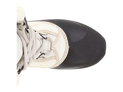 Cumberland Women's SOREL Dove Boot Silver Turtle WqHTPnA8w