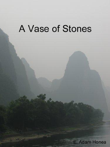 A Vase of Stones (Adam Vase)