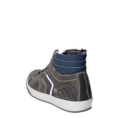 Melania ME2627D51.C Hoch Sneakers Mädchen Grau