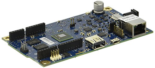 Intel Galileo Gen Board GALILEO2 P