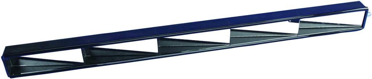 E-Z-GO PF10101 Universal 5-Panel Wink Mirror