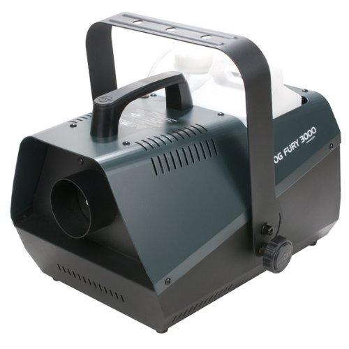 american-dj-fog-fury-3000-professional-dmx-fog-machine-1500w