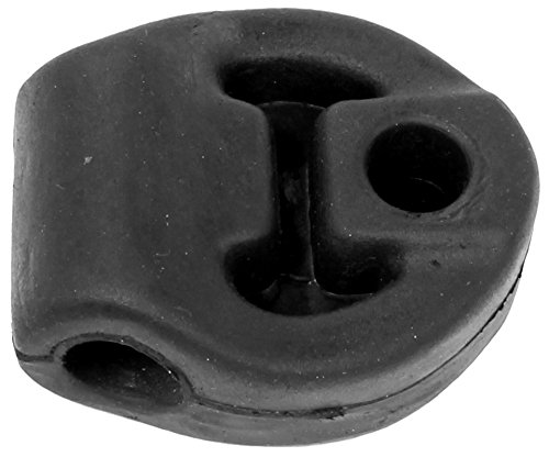 Walker 35284 Exhaust Insulator