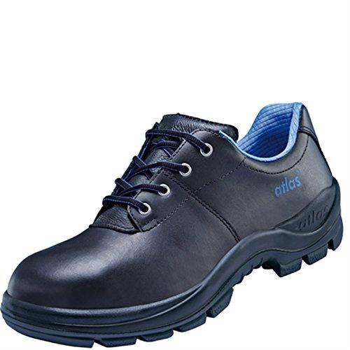 Atlas chaussures de sécurité duo soft 480 hI gr. 37 w10