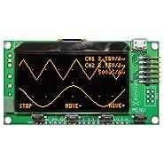"""Gabotronics GT-0005 XMEGA Xminilab Plug-in Mixed Signal Oscilloscope, 3.3"""" x 1.75"""" Size"""