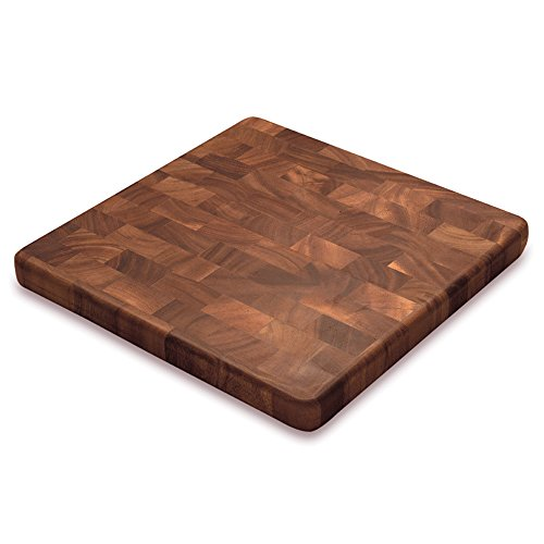 ironwood-gourmet-28218-square-end-grain-chefs-board-acacia-wood