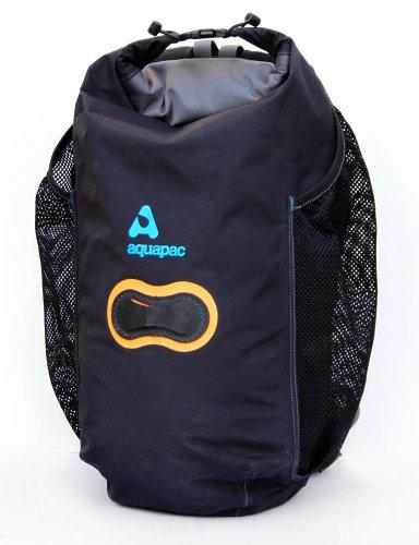 Aquapac Waterproof Large Camera Case - 9