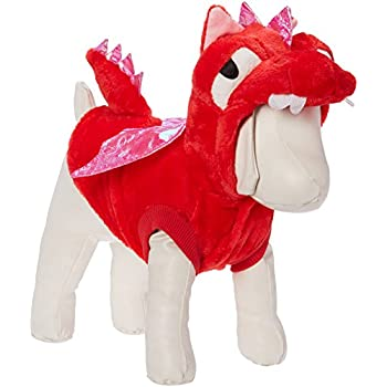 Amazon.com : SMALLLEE_LUCKY_STORE Pet Dog Cat Flying